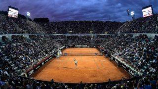 ソフトテニスのチェンジサイズとチェンジサービス