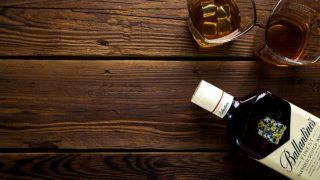 アルコール77の転売の違法性と罰則